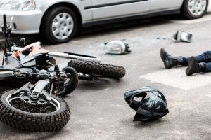 Atlanta Motorcycle Accident Lawyer